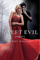 Wendy Higgins – Sweet Evil