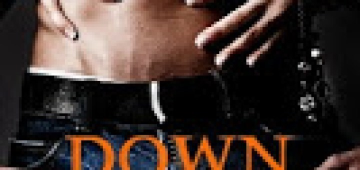 M. Leighton – Down To You