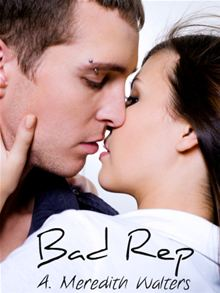 A.Meredith Walters – Bad Rep