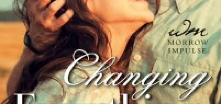 Molly McAdams – Changing Everything