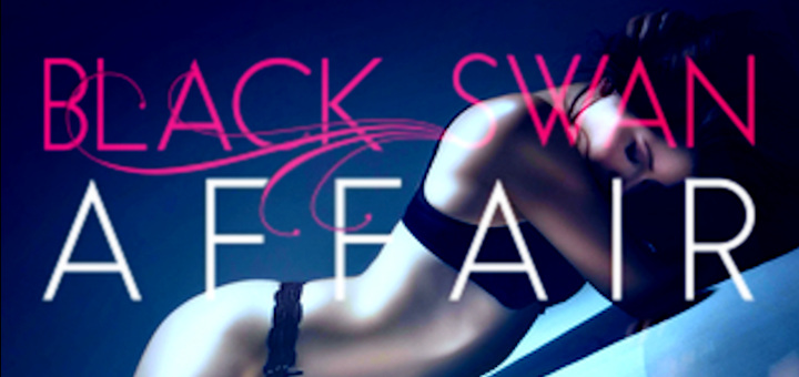 K.L. Kreig – Black Swan Affair
