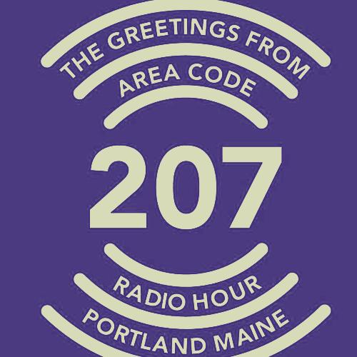 radio_207_radiohour
