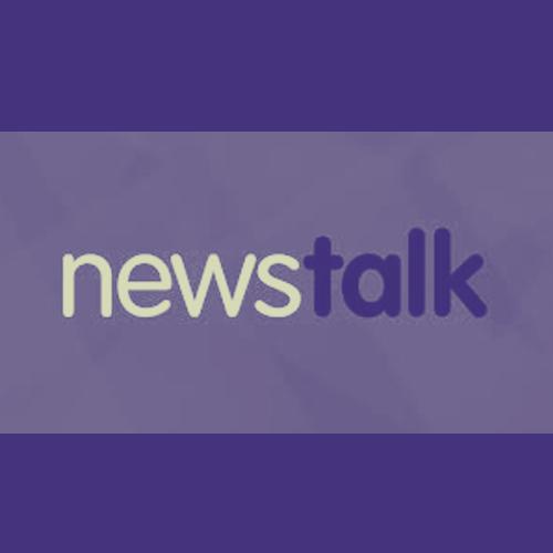 radio_newstalk