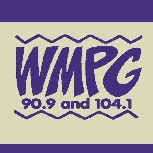 radio_wmpg
