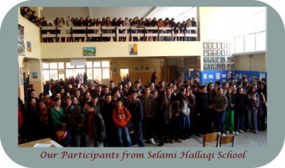 participants-from-selami-hallaqi-school
