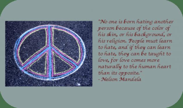 peacebuilding-nelson-mandela-quote