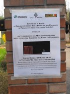 CampoFraschette 001