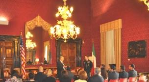sala-della-regina-in-ambasciata-usa