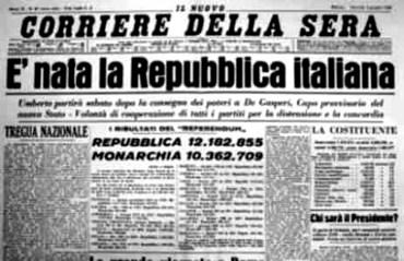 Corriere-della-Sera-2-Giugno-1946