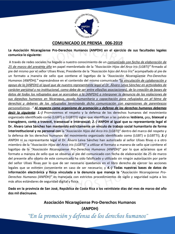 COMUNICADO-DE-PRENSA-006-2019.jpg