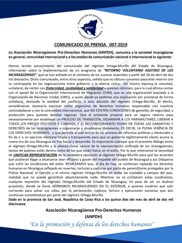COMUNICADO-DE-PRENSA-007-2019.jpg