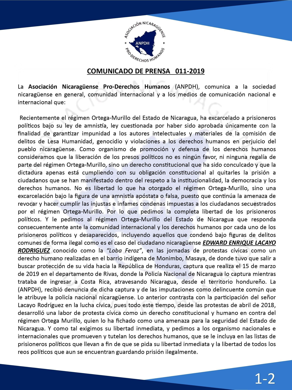 COMUNICADO-DE-PRENSA-011-2019-01.jpg