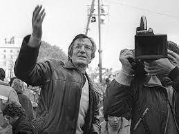 Il regista Carlo Lizzani  morto suicida a Roma