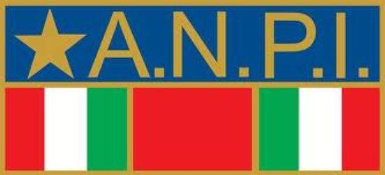 ANPI Terracina