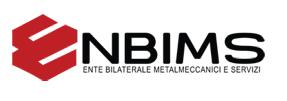 Logo Enbims - enti bilaterali