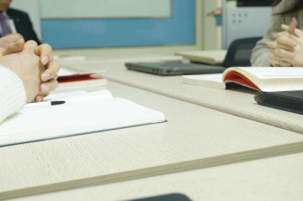 Quando cambiare il contratto nazionale CCNL - procedure per cambiare CCNL