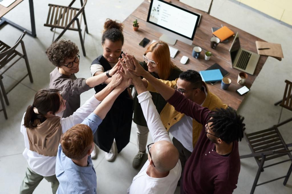 welfare aziendale conviene ad aziende e lavoratori