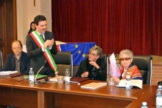Cerimonia Urbisaglia 24.01.2015 (18)