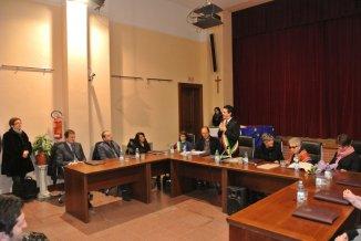 Cerimonia Urbisaglia 24.01.2015 (19)