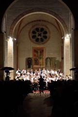 Concerto Urbisaglia 24.01.2015 (19)