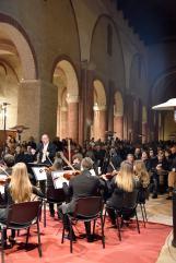 Concerto Urbisaglia 24.01.2015 (20)