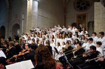 Concerto Urbisaglia 24.01.2015 (25)