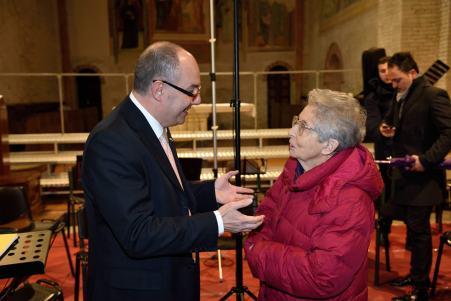 Concerto Urbisaglia 24.01.2015 (30)