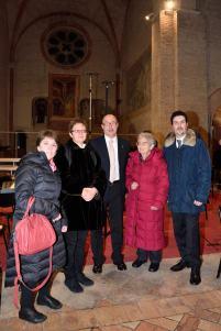 Concerto Urbisaglia 24.01.2015 (31)