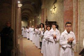 Concerto Urbisaglia 24.01.2015 (32)