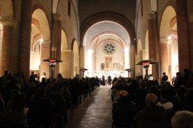 Concerto Urbisaglia 24.01.2015 (34)