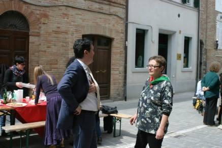 25.04.2015 Urbisaglia - foto Mochi (24)