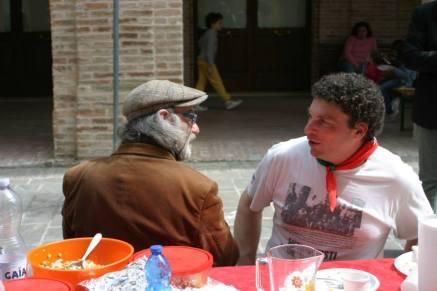 25.04.2015 Urbisaglia - foto Mochi (32)
