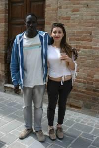 25.04.2015 Urbisaglia - foto Mochi (5)