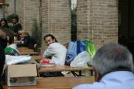 25.04.2015 Urbisaglia - foto Mochi (6)