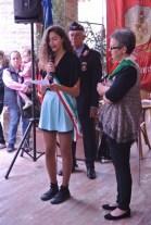 03. Laura Fiorani