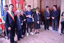 28. Giacomo Staffolani