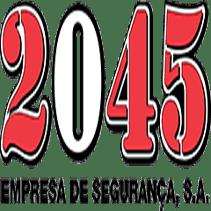 main-logo-2
