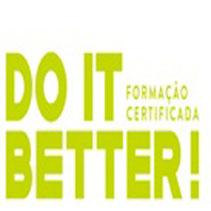Formação Certificada – Portugal/Espanha