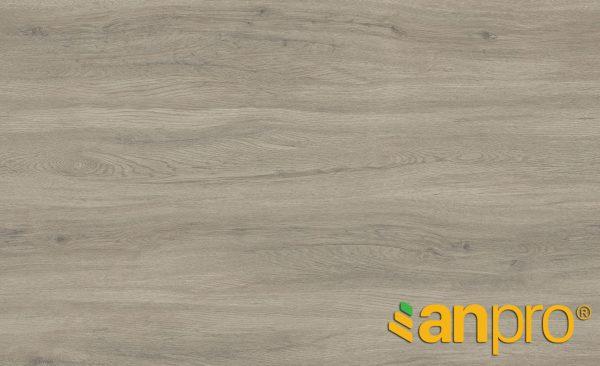 san nhua van go SA11 600x366 - Sàn AnPro vân gỗ SA11