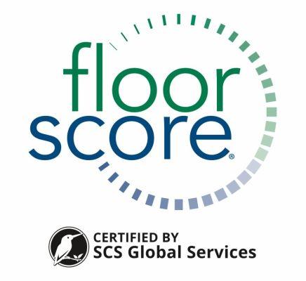 44 444902 floorscore scs 4c floor score logo white 436x400 - Sàn AnPro đạt tiêu chuẩn quốc tế FloorScore - chứng nhận chất lượng không khí trong nhà