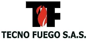 TecnoFuego
