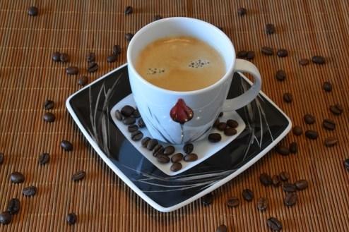 coffee-beans-674702_640