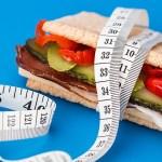 15kg太った私がダイエットでリバウンドせずにきれいに痩せた5つの方法