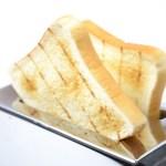 マーガリンとバターの違い。トランス脂肪酸ってなんやろう?