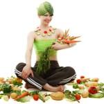 食事によるデトックスの方法。デトックスがなぜ必要?心と身体を健康にしてくれる食材たち。