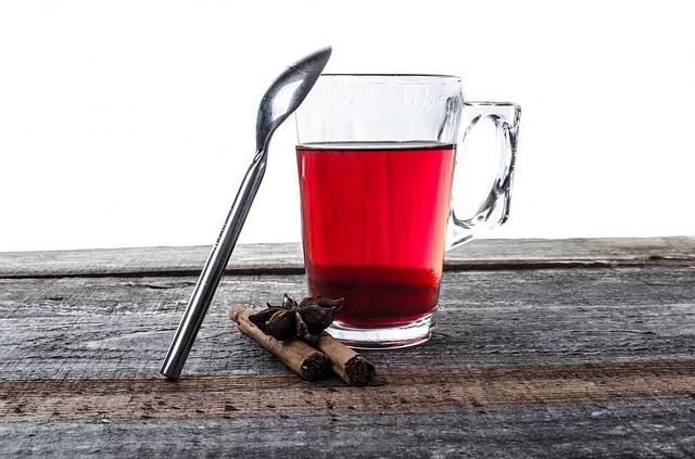 tea-314673_640