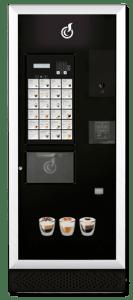 maquina-vending-cafe