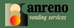 vending-maquinas-logo