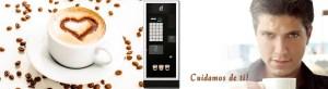 vending-cafe-maquina-2018