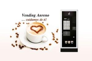 vending-maquinas-de-cafe-sabadell-barcelona-2